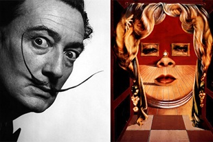 vign_dali-face-of-mae-west